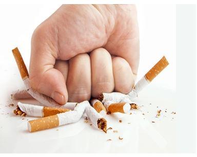 Курение табачных изделий вред сигареты купить в уфе оптом